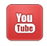 segui Mg immobiliare su youtube